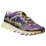 Helios 2.0 Woman purple butter